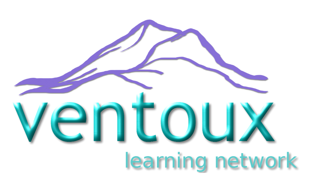 Ventoux Learning Network