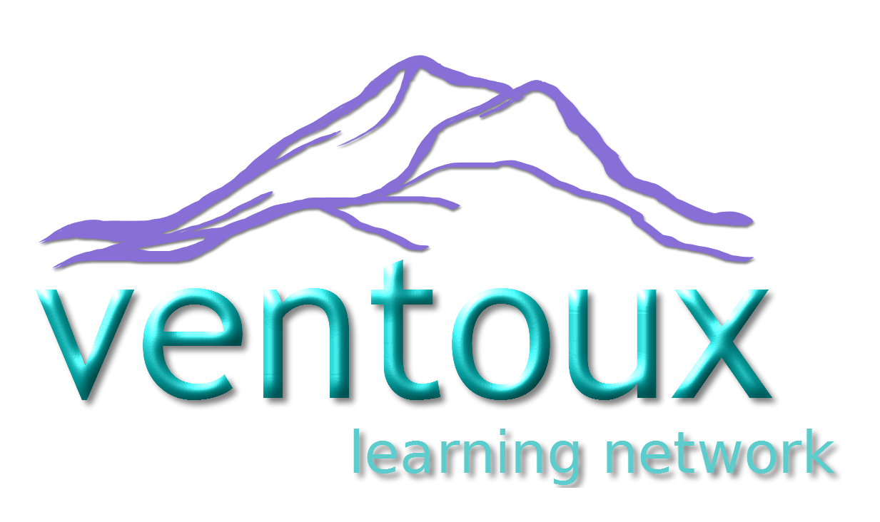 Ventoux Learning Network-Instructor led online Courses